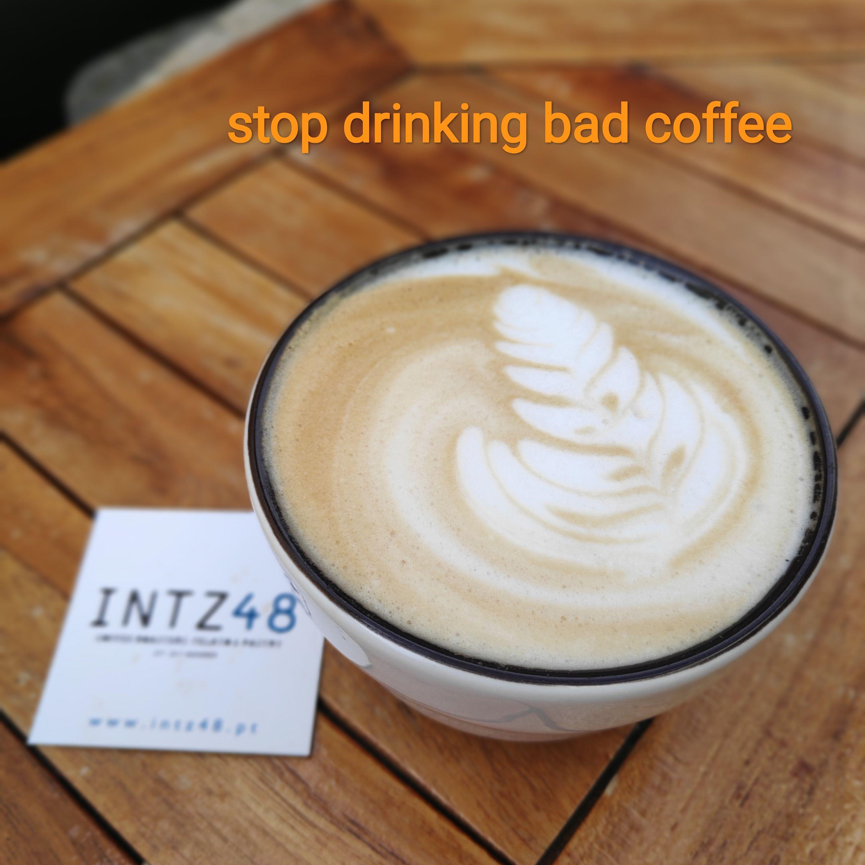 Speciality coffee Azores Islands