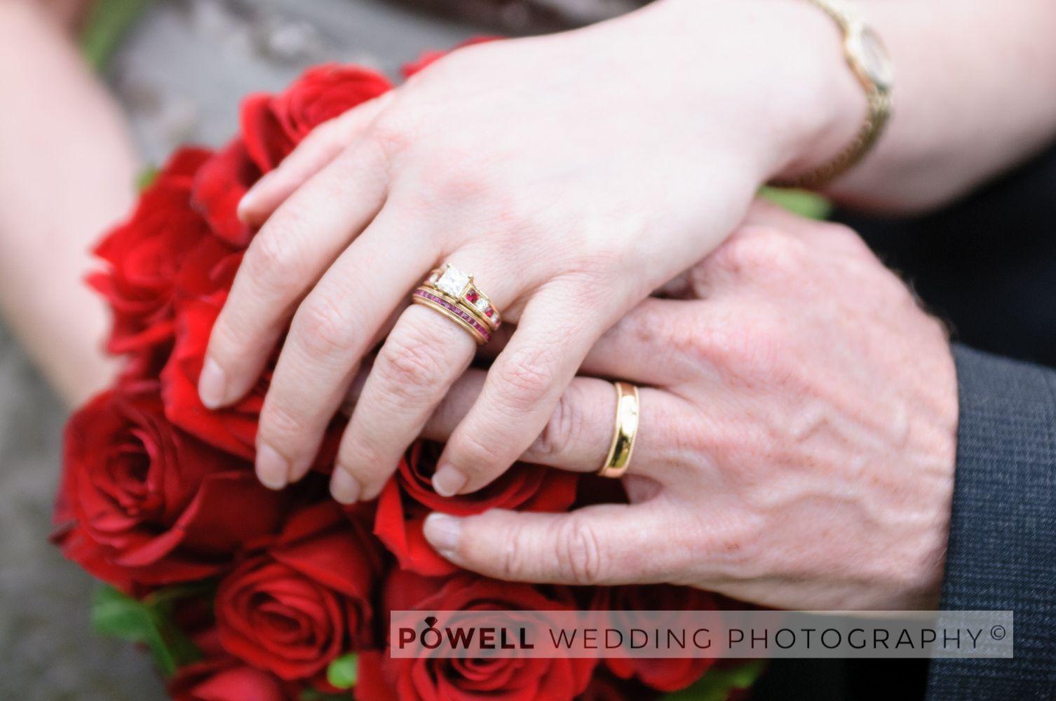 8 best Wedding Rings images on Pinterest | Wedding bands, Promise ...