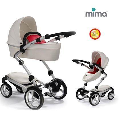 17++ Mima bo stroller white ideas in 2021