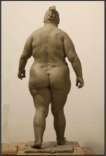 Find fat women