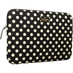 los angeles 6c87f 5b1c1 kate spade laptop case | College Wish List | Kate spade laptop bag ...