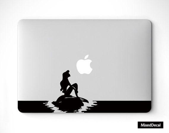 Macbook Decal Sticker Macbook Pro Decals Macbook Keyboard Decal Cover Skin Macbook Air Sticker Laptop Mac Dec Autocollant Macbook Peau Macbook Autocollant Mac