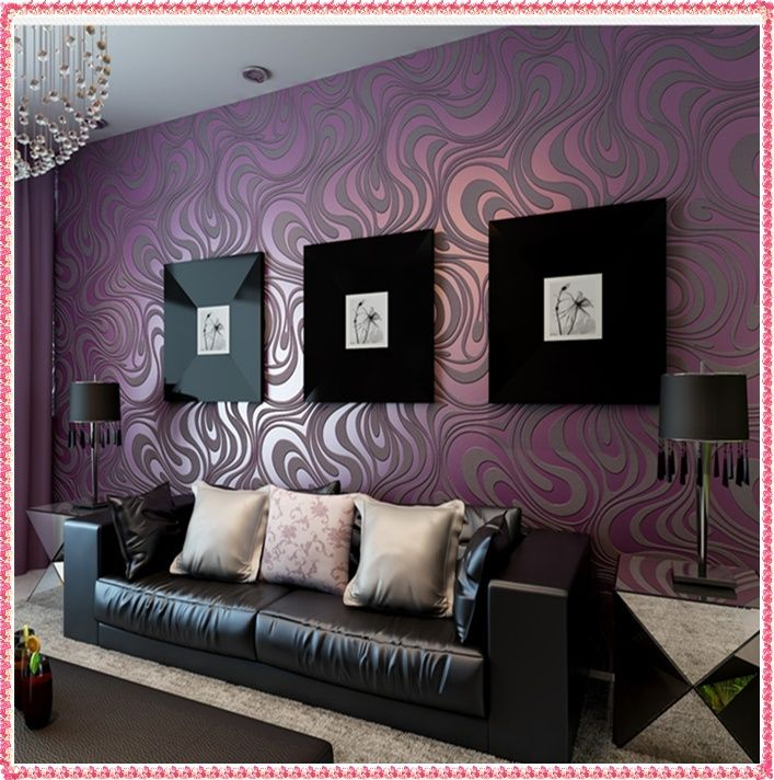Suggestion For Living Room Wallpaper New Living Room Wallpapers 2016 Wallpaper Living Room Chic Wallpaper 3d Wallpaper Roll