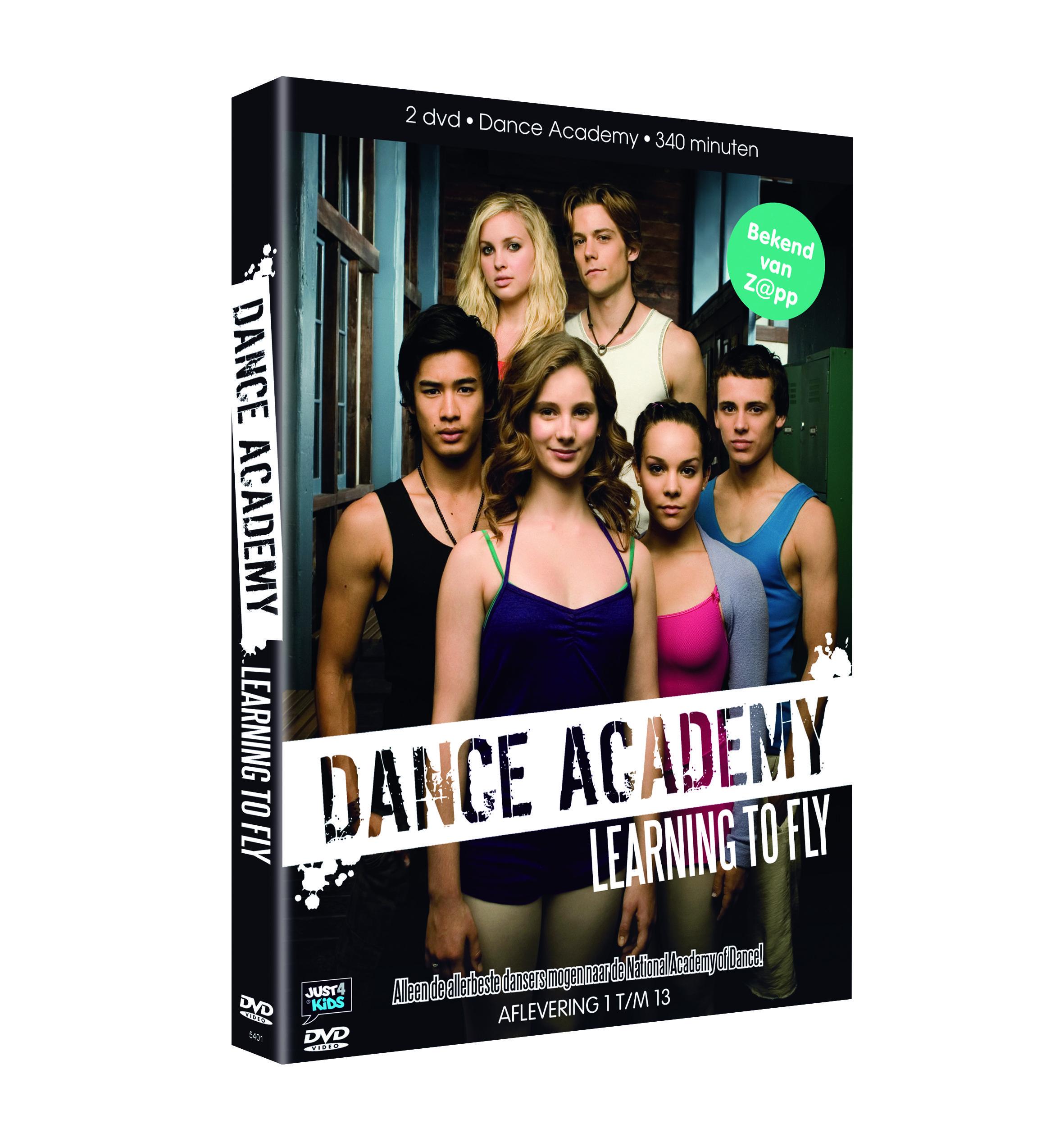 Dance Academy Http Winkel Just4kids Nl Voor Kinderen Kinderen Nostalgie