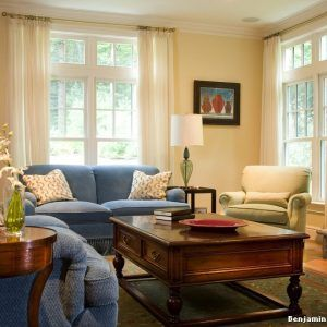 Image Result For Rich Cream Benjamin Moore In 2019