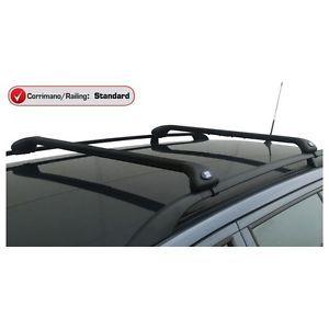 Barre-portatutto-alluminio-nero-corrimano-standard-Jeep-Renegade-dal-2014