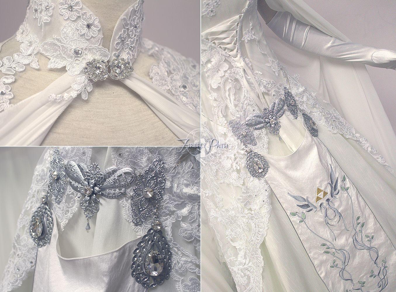 Zelda Wedding Dress Details Zelda Wedding Wedding Dresses Wedding Dress Suit