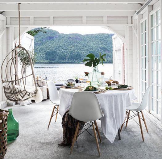 Âlesund (Noruega)