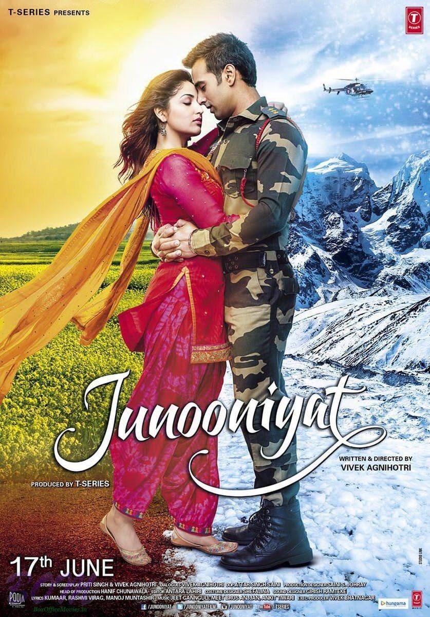 All Mix Movie Free Downlaod All Movie In 2019 Hindi