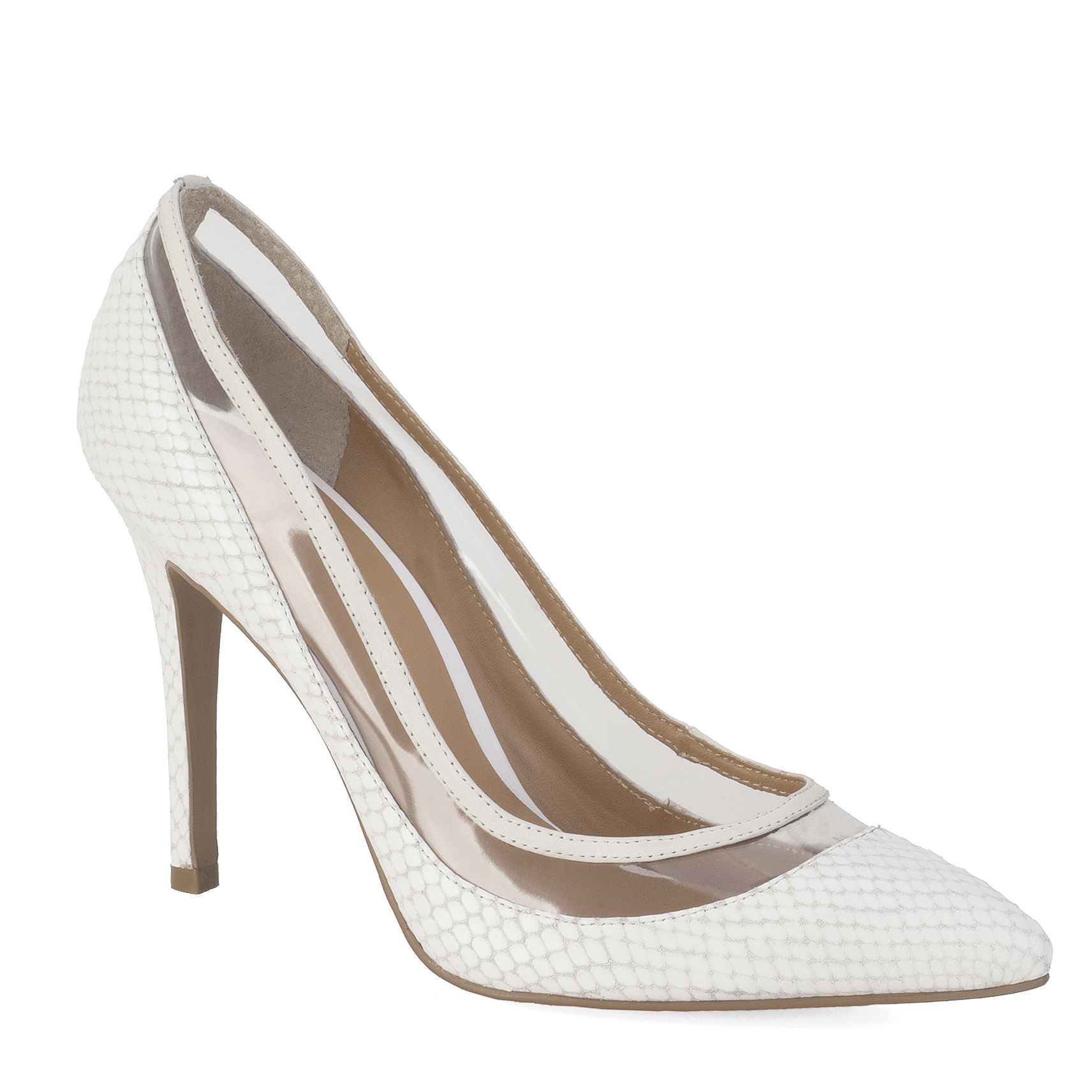 Www Kazar Com Shoes Buty Boots Kazar Fashion Heels Szpilki Shoes Wedding Shoe Fashion
