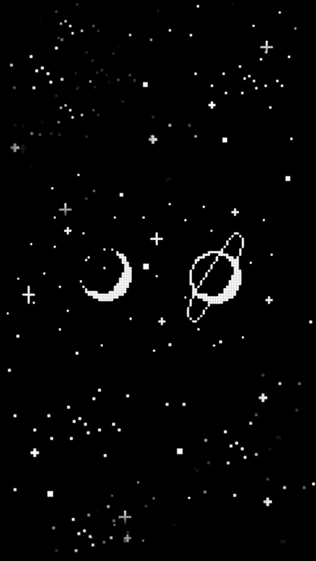 Aesthetic Space Android Background Black Wallpaper Iphone Aesthetic Iphone Wallpaper Black Aesthetic Wallpaper