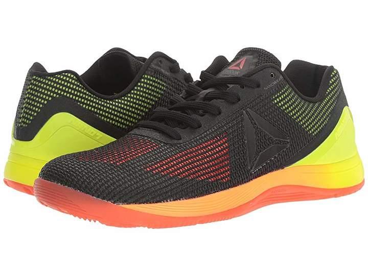 Reebok Crossfit Women's Cross Training Shoes | Cross
