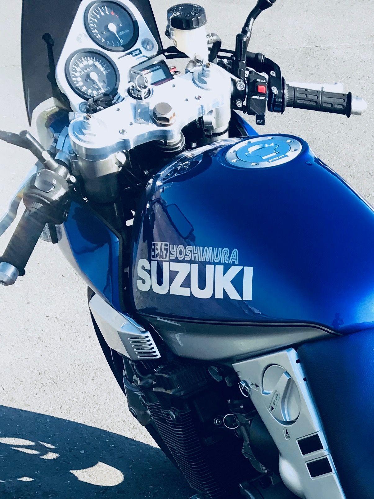 「バイク」おしゃれまとめの人気アイデア|Pinterest|Wayne B. バイク