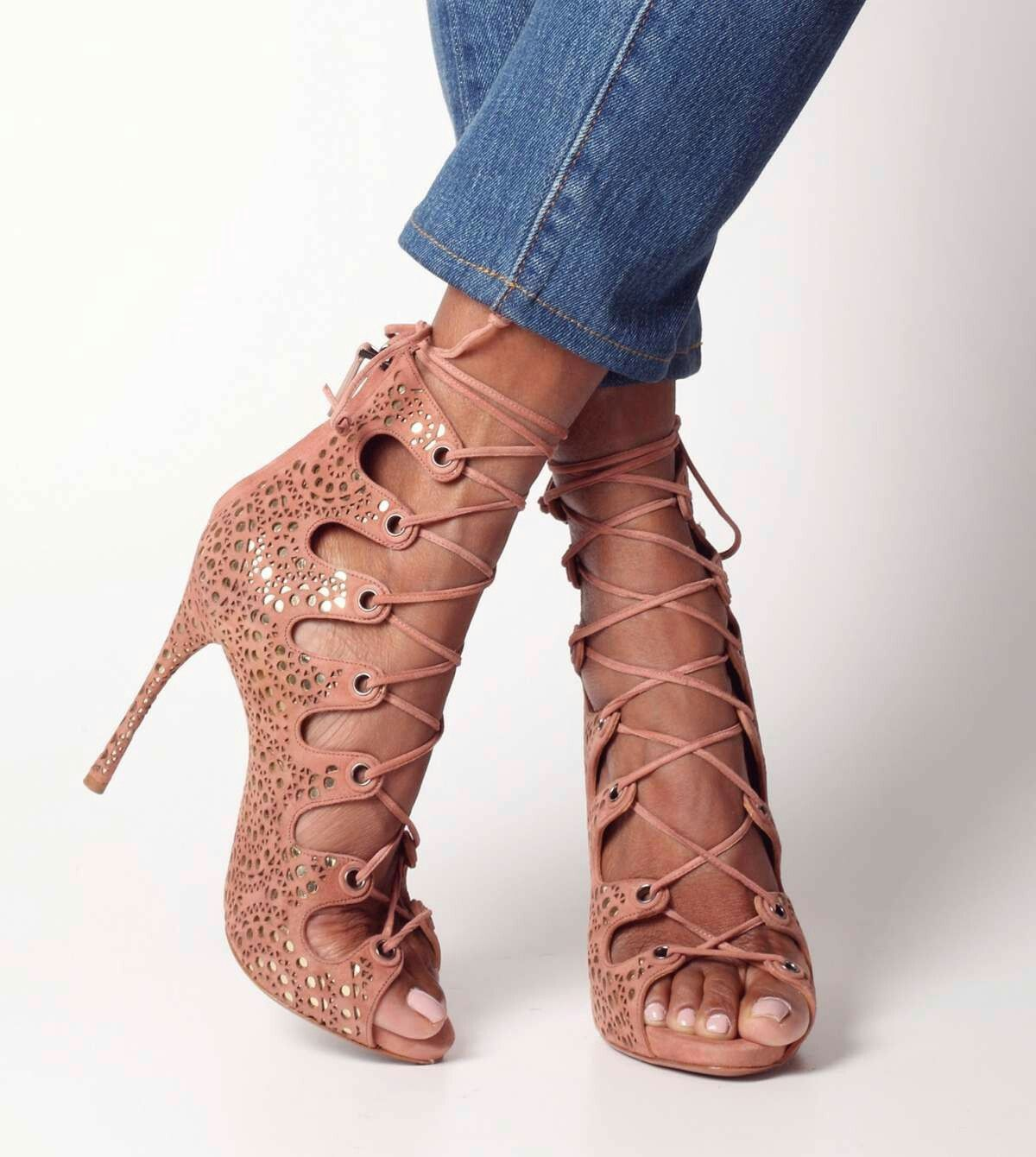 MCCKLE Women Comfy Plain Shoes Flat Platform Ladies Casual