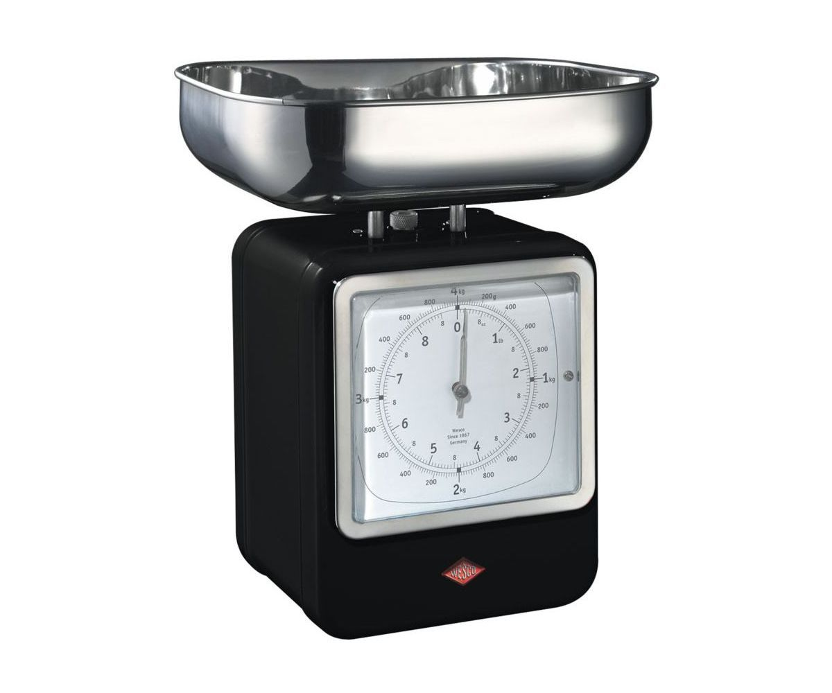 Wesco Kitchen Scale Wesco Pinterest Kitchen Scales And Kitchens