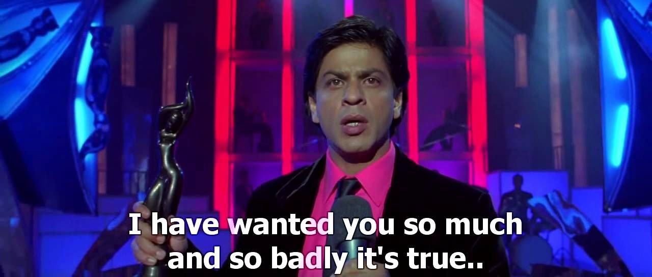 Youtube Om Shanti Om Movie Scenes Movies