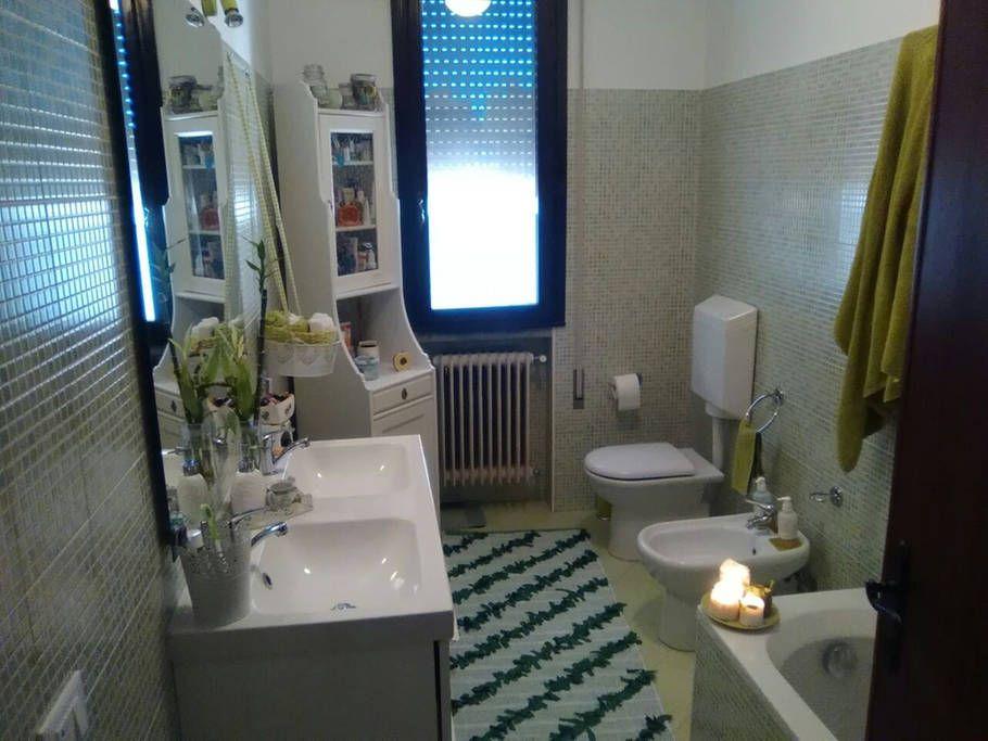 Bagno Rilassante ~ Oltre 25 fantastiche idee su vasca da bagno rosa su pinterest