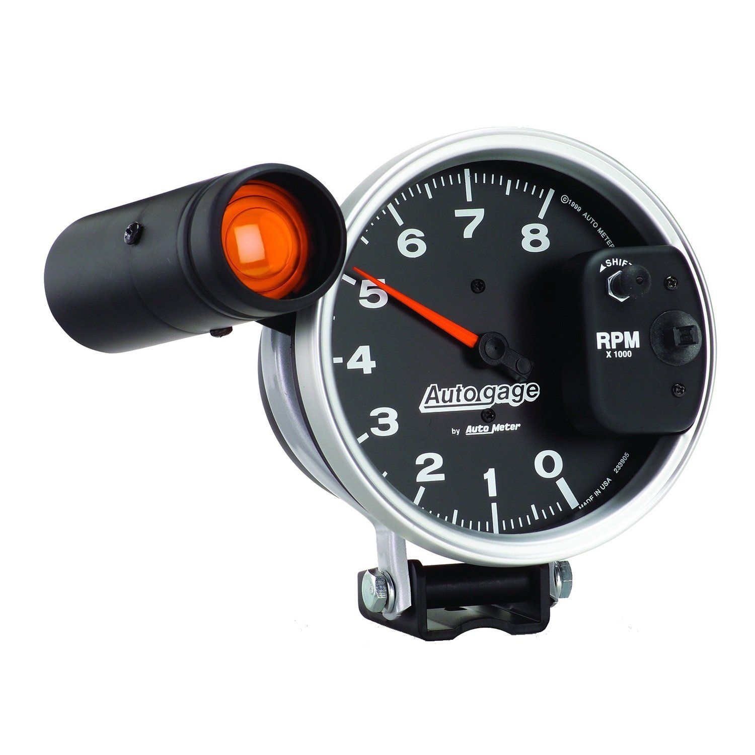 Pin on New pins from me Autometer Monster Tach Wiring Diagram on pro comp distributor wiring diagram, tachometer wiring diagram, auto meter fuel gauge wiring diagram, auto meter pro comp 2 wiring diagram, nos cheater system wiring diagram,