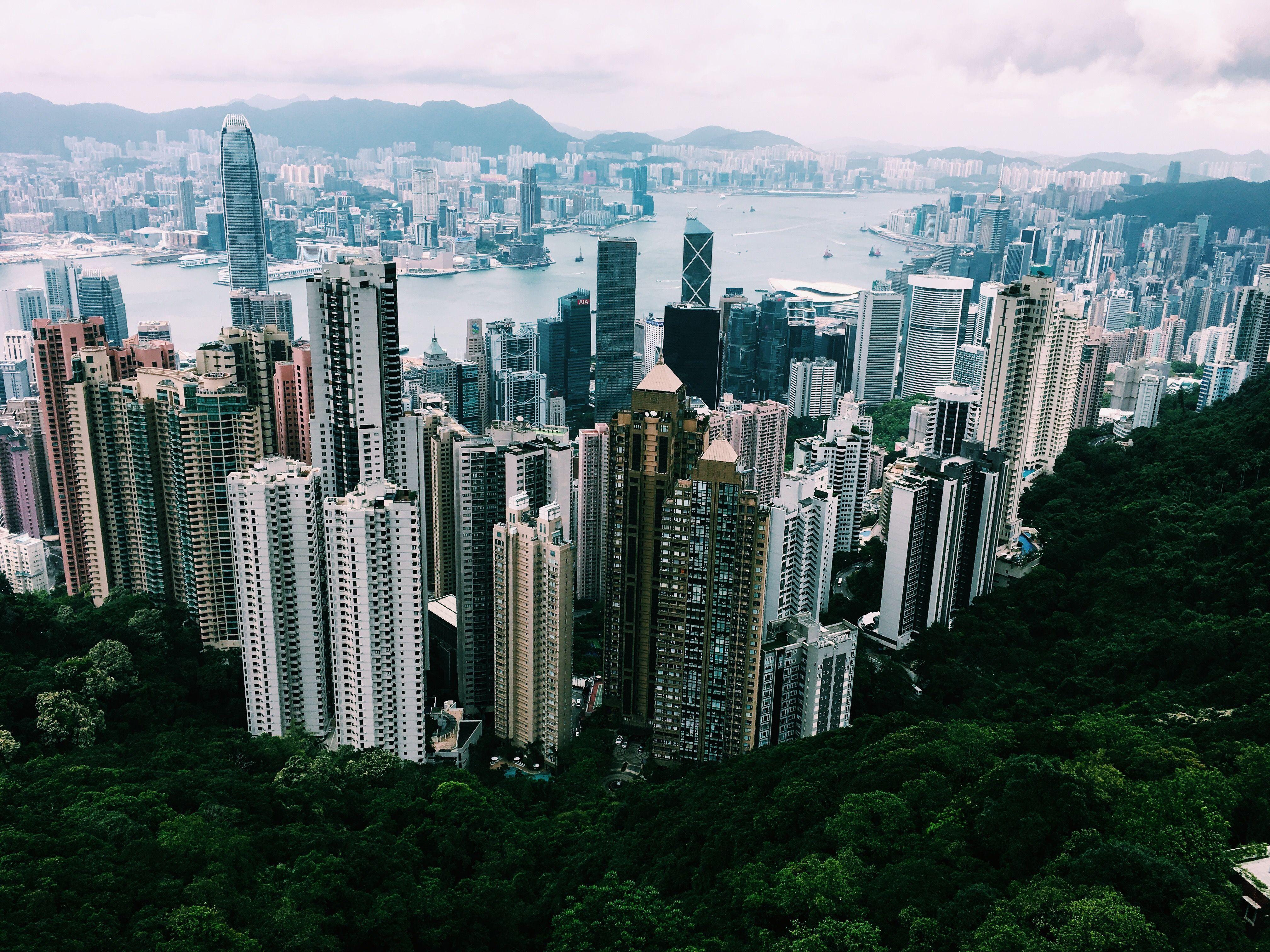 #hongkong #asiatravel #travel #traveldestinations #travelinspo