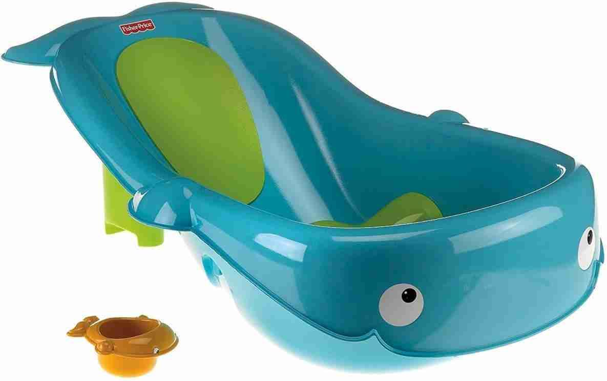 New post Trending-target baby bathtub-Visit-entermp3.info | Trending ...