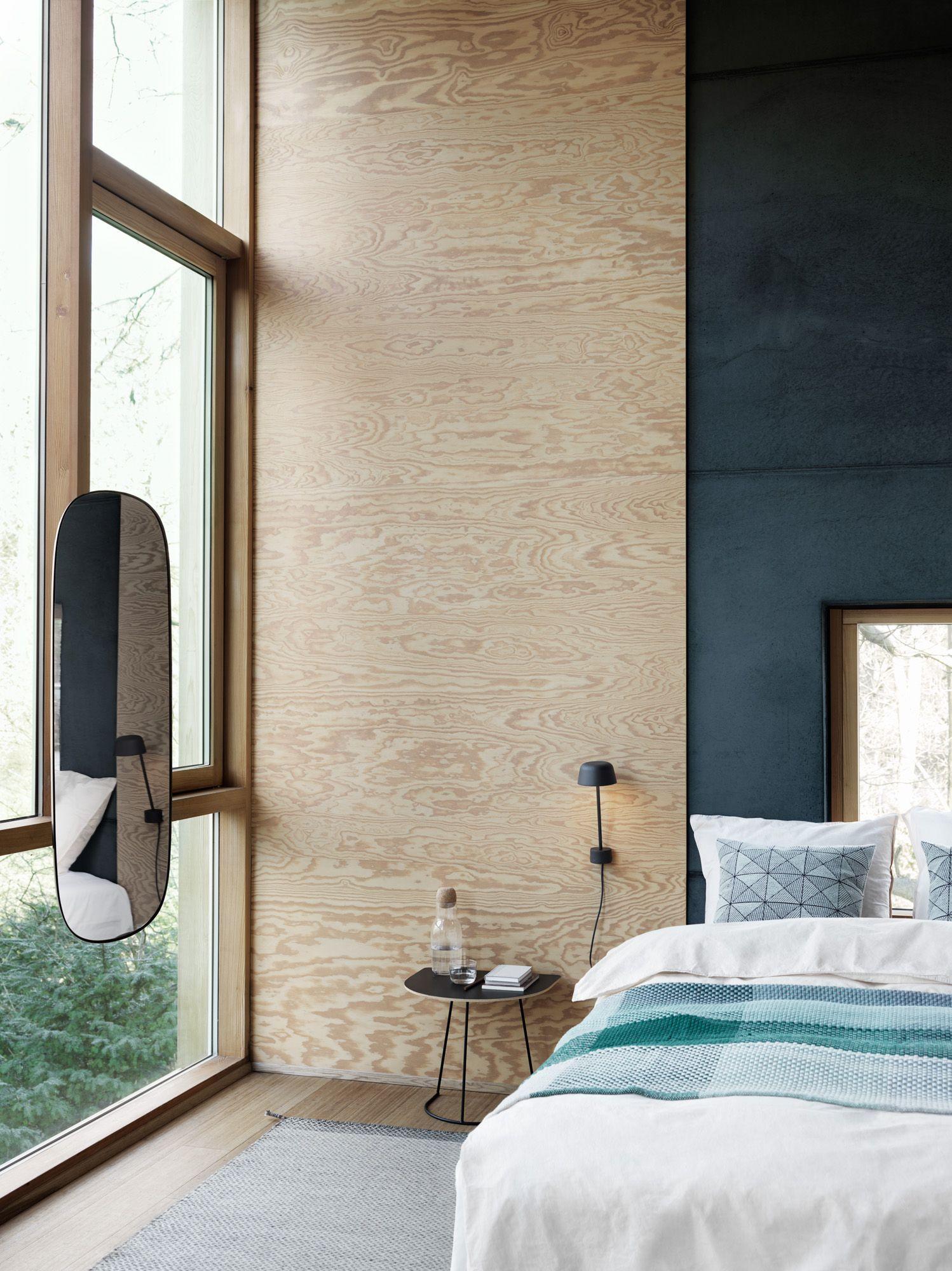 Inspiration für\'s Schlafzimmer: muuto | online kaufen im stilwerk ...