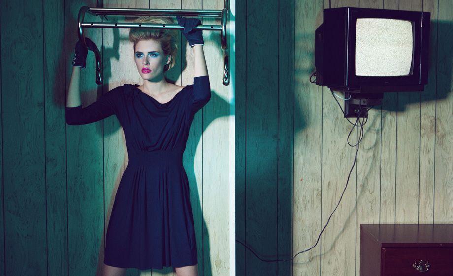 今日お金を借りるならどこがいい Photography Fashion Fashion Photography