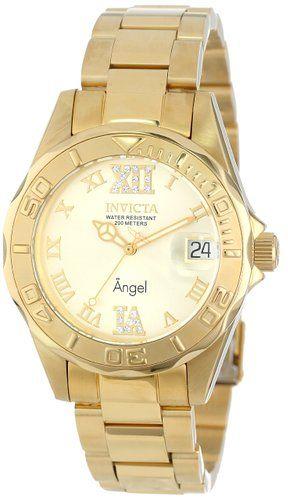 Amazon Captcha Reloj De Oro Reloj De Mujer Reloj