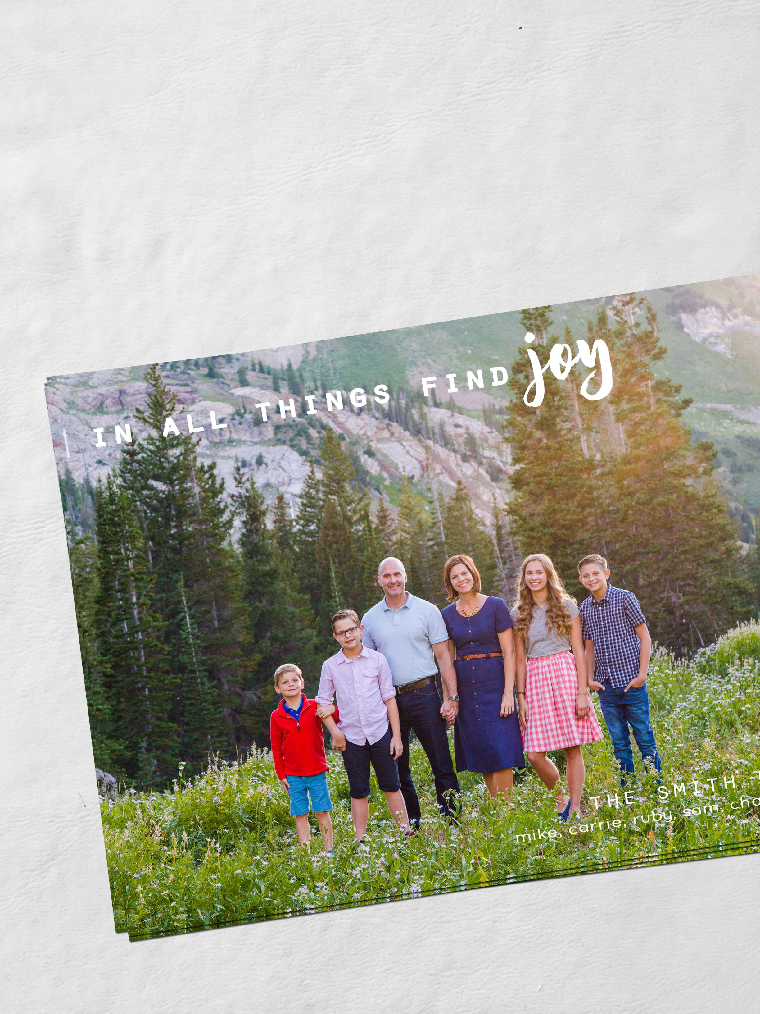 All order received before thanksgiving day 2017 receive 10 off all cards are customizable send your friends and family the most unique cards this year use promo code earlyorders christmas kristyandbryce Image collections