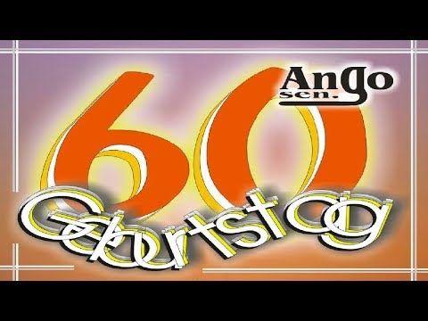 1957 Geboren Gedicht Zum Geburtstag Lied Youtube Geburtstag