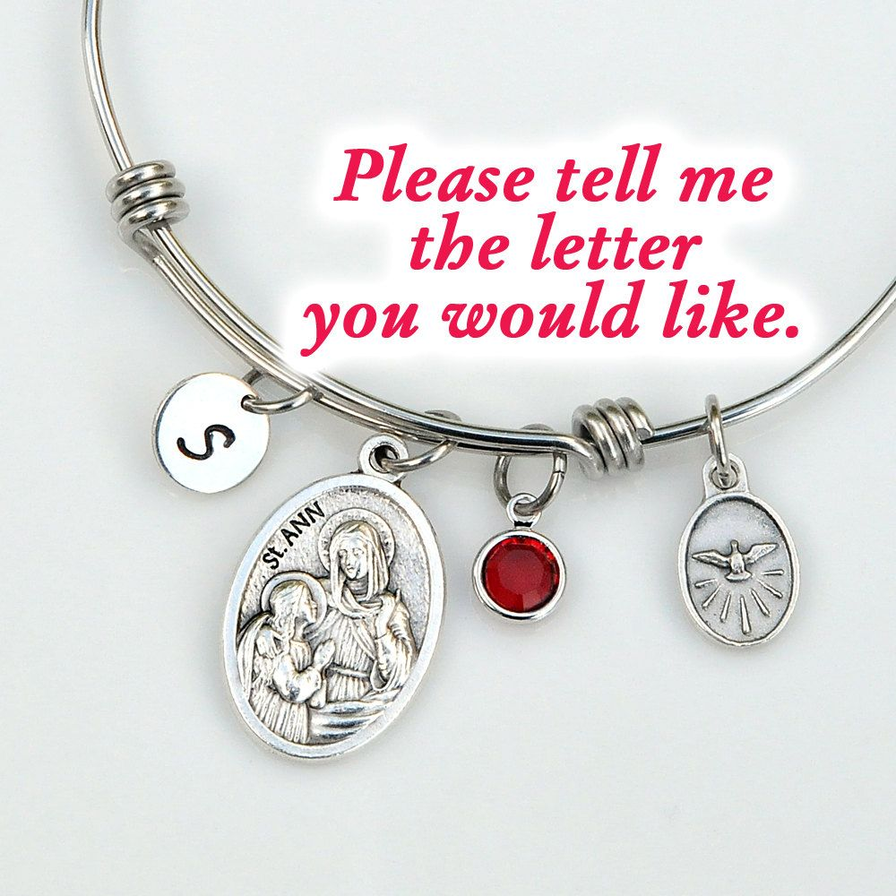 Confirmation gift for girls teens or women choose your