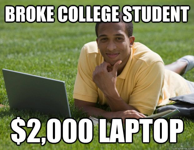 College Student Memes Google Search Real Pictures Student Memes Super Healthy Recipes