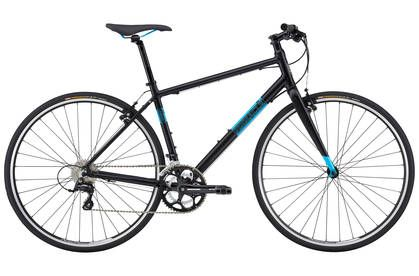 Pinnacle Neon Three 2015 Hybrid Bike Bike Commuter Bike Bicycle