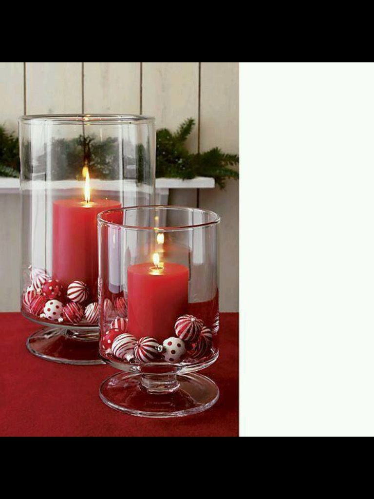 Pin By Jennie Parnell On Christmas Decorations Christmas Centerpieces Christmas Candy Christmas Decorations