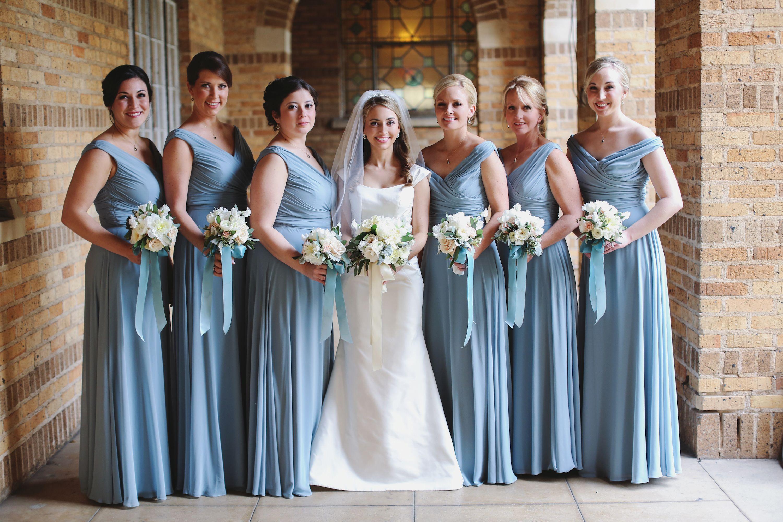 The Driskill Wedding Austin, Texas Wedding STEMS