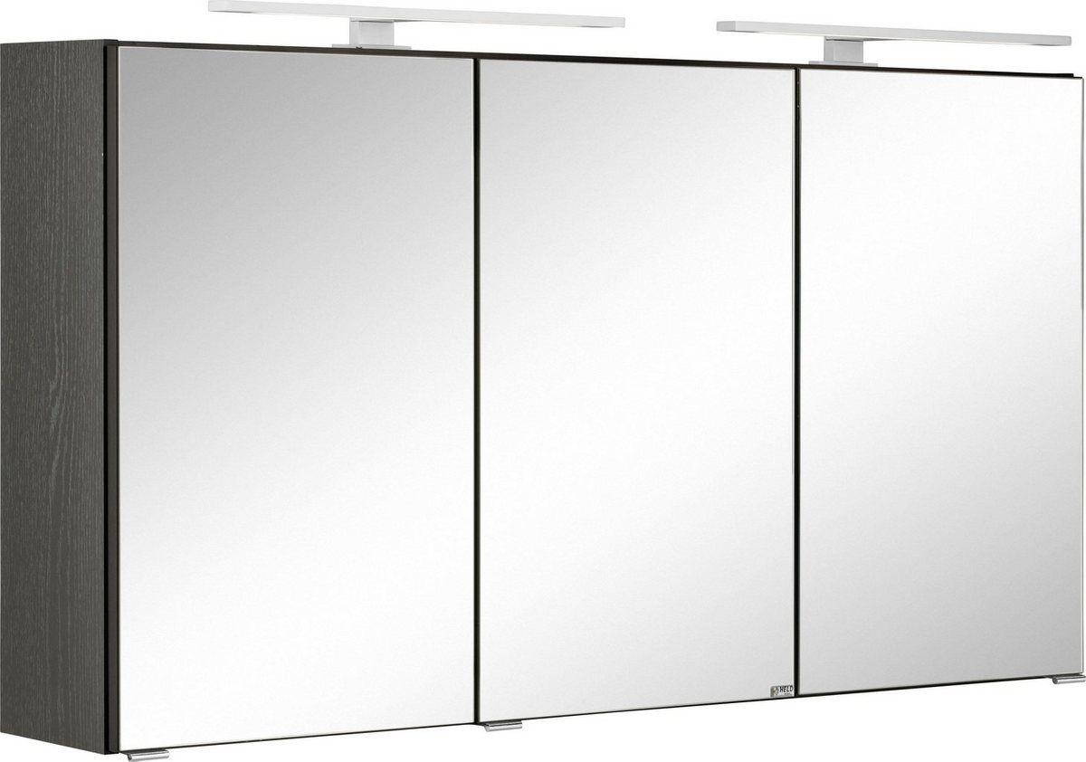 Marlin Homepage Badezimmer Spiegelschrank Spiegelschrank Bad