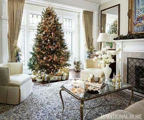 love it interior designs Pinterest Interiors