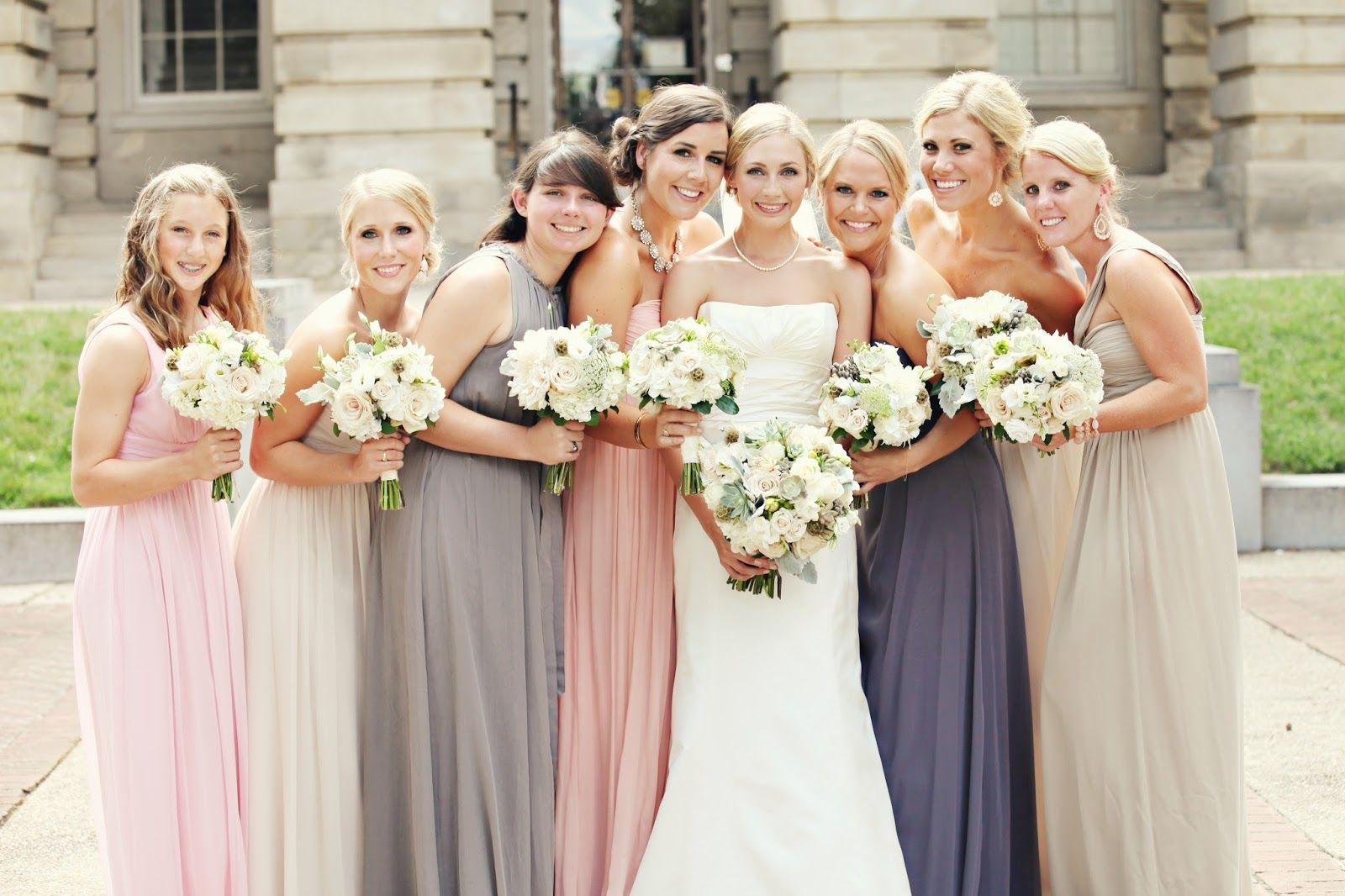 Cobblestone Hall- Mark + Brooke | Sally Oakley Personalized Wedding Planning