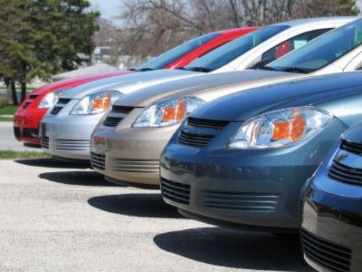 Photo Of Car Rental Phoenix All Inventory Picture Of Car Rental