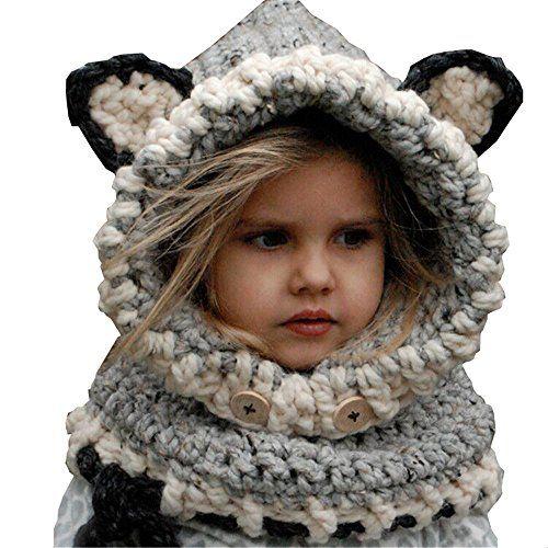 Crochet Hooded Cowl Pattern All The Best Ideas Video Tutorial | Yule ...