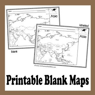 Kindergarten | Education | Kids world map, Geography ... on map of abia, map of africa, map of haiti,
