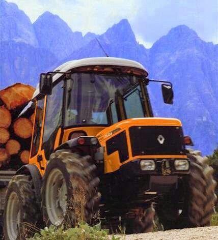 tracteur renault tracteur machine agricole motoculteur motobineuse pinterest tracteurs. Black Bedroom Furniture Sets. Home Design Ideas