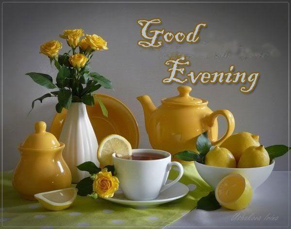Cup Of Tea Images Download