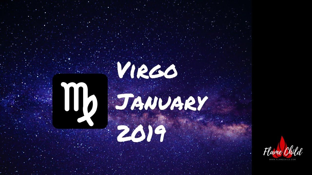 virgo #astrology #tarot #horoscope #twinflame #soulmate