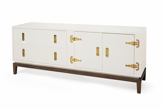Best Buy Arcadia Cabinet Cabinets Storage Furniture 400 x 300