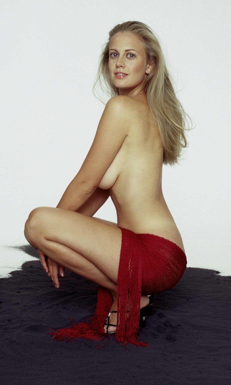 Independent, voluptuous female, reife Damen Sex Bilder i'm always horny