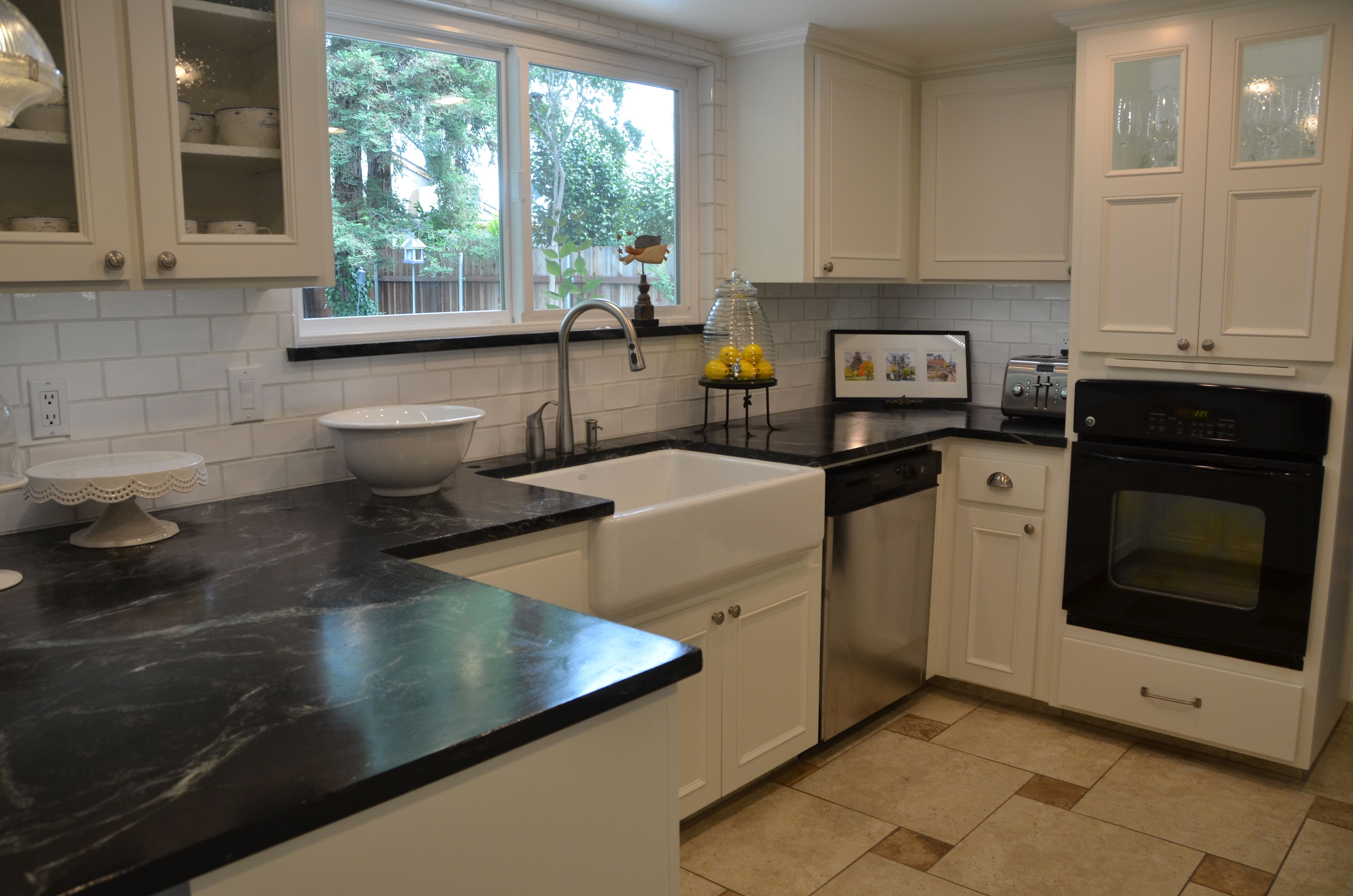 lovely kitchen photos new countertops designs granite ideas counter of pictures design