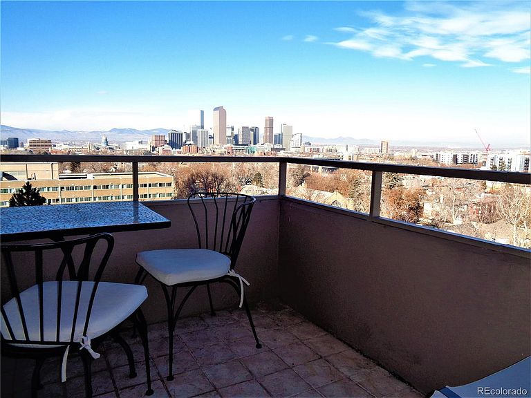 1313 N Williams St Denver Co 80218 Apartments For Rent Zillow Denver Real Estate Berkley Homes Brighton Houses