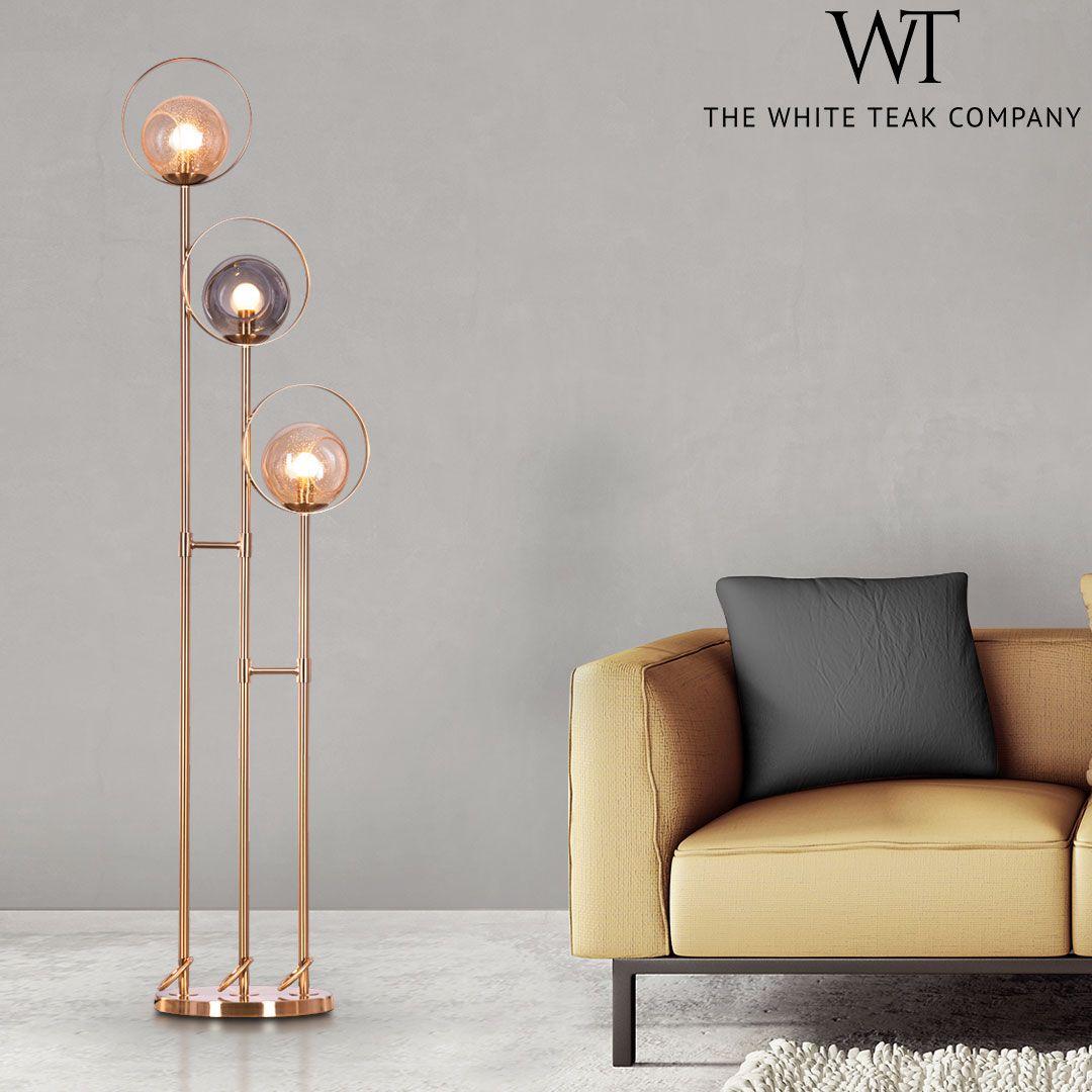 Floor Lamps For Living Room Home Decor Online Lamps Living Room Home Decor Online Shopping