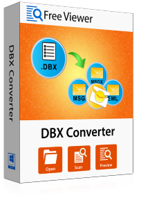 dbx download free