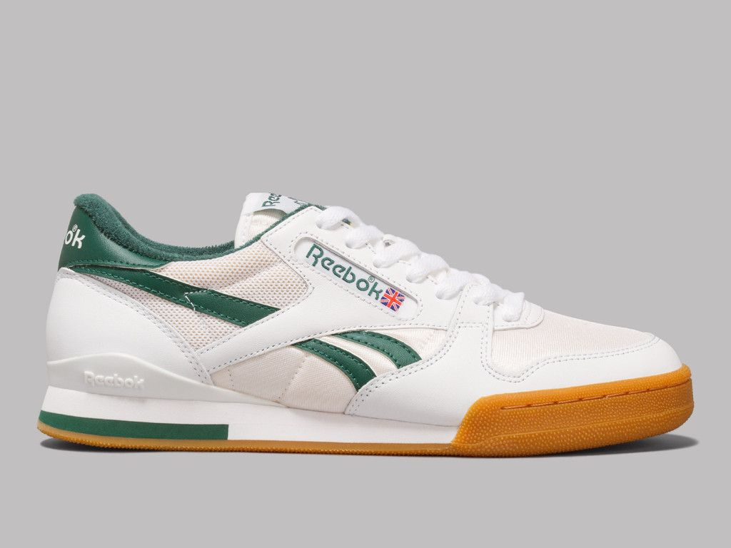 reebok shoes 69990cpt code red